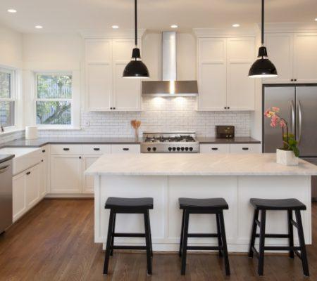 Good-Kitchen-Design-The-Ultimate-Kitchen-Designs-Checklist-designlibrary.com_.au_