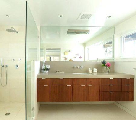 modern-bathroom-closet-ideas-mid-modern-bathroom-cupboard-ideas
