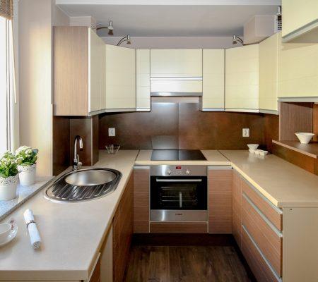 modular-kitchens-designs